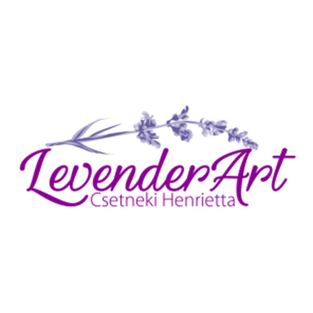 LevenderArt