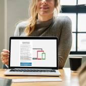 Elektronikus Fizetési Szolgáltatás tájékoztató